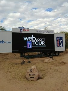 web dot com tour q school at whirlwind gc