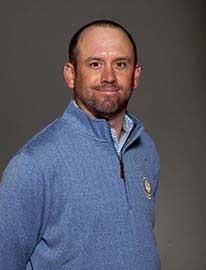 David Muttitt wins spot in 2018 PGA Championshippionship competitor