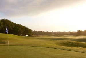 Currituck Club on the Outer Banks N.C.