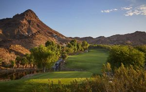 Troon offers golf discounts at Cascata Golf Club