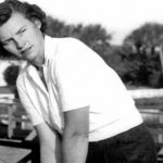 Peggy Kirk Bell, Wold Golf Hall of Fame finalist