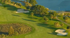 Golf discounts are available at the Sandestin Resort