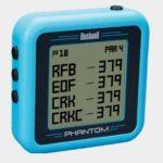 Bushnell Phantom GPS rangefinder