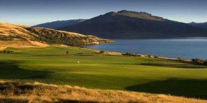 Garmany Golf offers customized golf tours