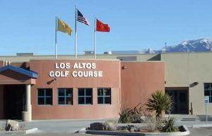 Los Altos formerly run by the Moya family