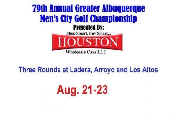 Albuquerque-City-Mens-Golf-Championship