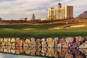 Sewailo Golf Club Tucson