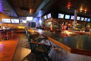 Beer Hunter Sports Bar La Quinta