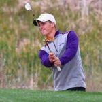 Calum Hill USGA qualifier for US Open