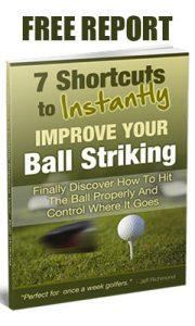 ball-striking