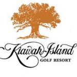 Kiaweh Island Golf Resort logo