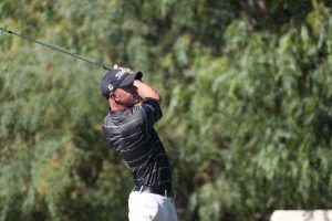 Web.com Tour player Tim Madigan