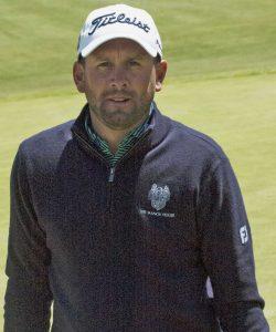 David Muttitt
